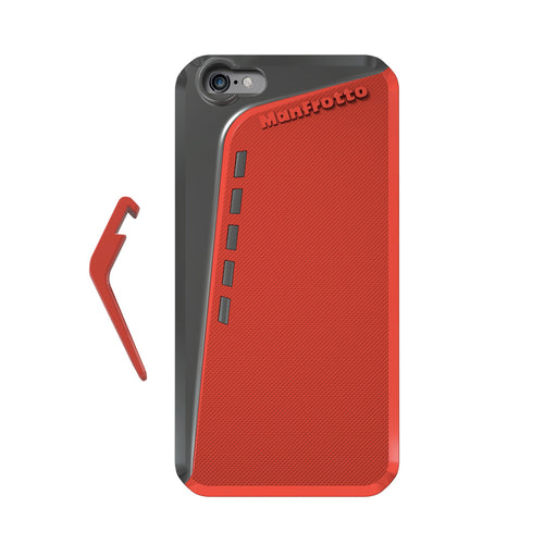 Estuche Klyp Manfrotto MCKLYP6P para iPhone 6 Plus