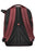 Mochila Manfrotto NX-BP-VBX