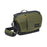 Bolsa Messenger Manfrotto Street  MB MS-M-IGR