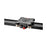 Slider Manfrotto MVS060A de 60cms