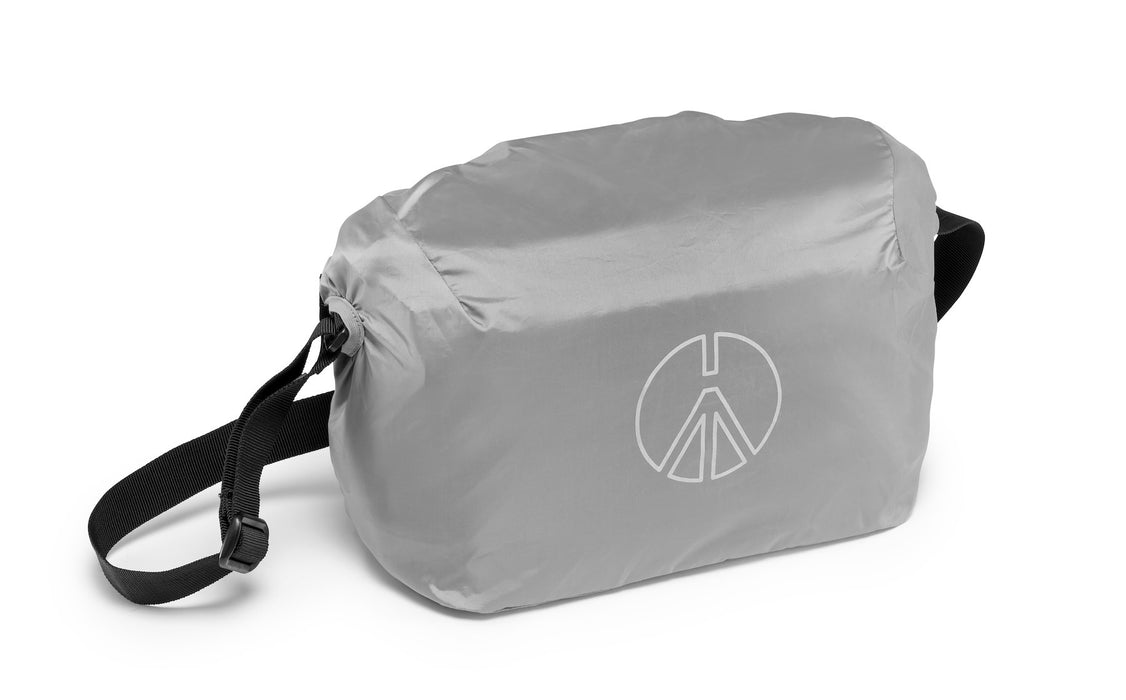 Bolsa Advanced Manfrotto MB MA-M-AS Pixi  Messenger S