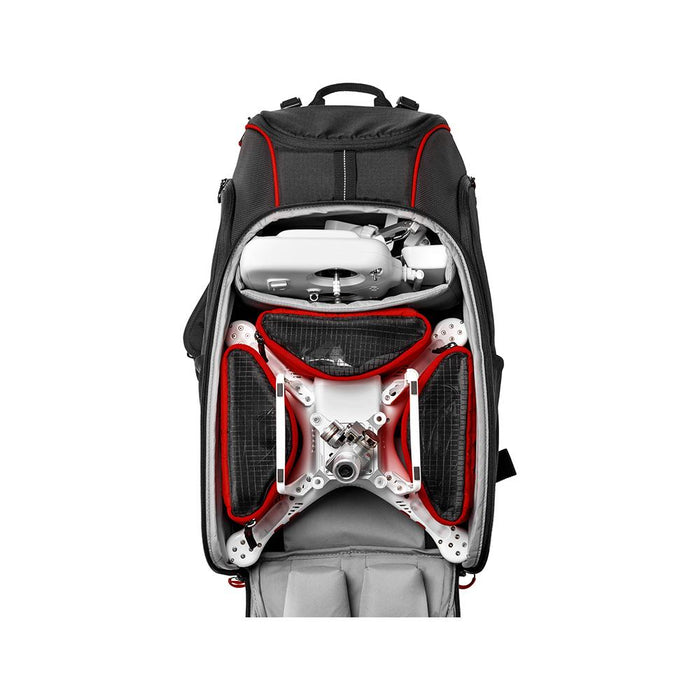 Mochila Manfrotto MB BP-D1 para Drone