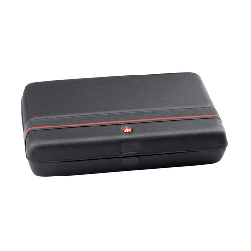Estuche Rígido Manfrotto MVDD01CASE para Digital Director