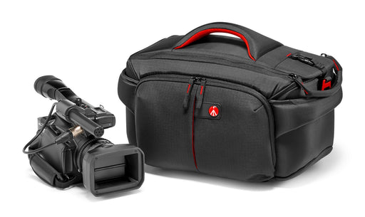 Maleta Manfrotto MB PL-CC-191N para Cámara de Vídeo CC-191 Pro Light