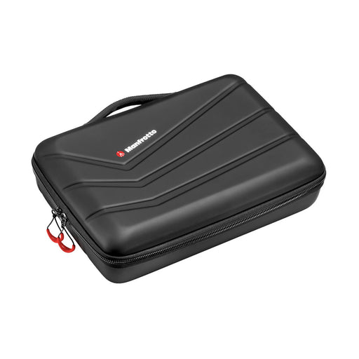 Estuche Manfrotto MB DD-HC-IBK para Digital Director