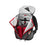 Mochila backpack Manfrotto MB OR-ACT-BP Offroad Action Stunt negra