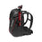 Mochila backpack Manfrotto Bags Offroad Action Stunt Negra (MB OR-ACT-BP)