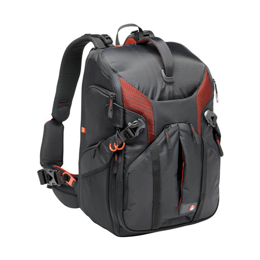 Mochila Manfrotto MB PL-3N1-36 Pro Light 3N1-36