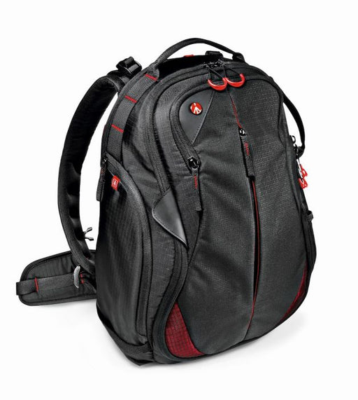 Mochila Manfrotto Bumblebee-130 Pro Light para DSLR/CSC (MB PL-B-130)