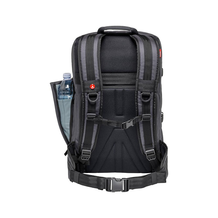 Mochila Manfrotto MB MN-BP-MV-50 Manhattan Mover 50