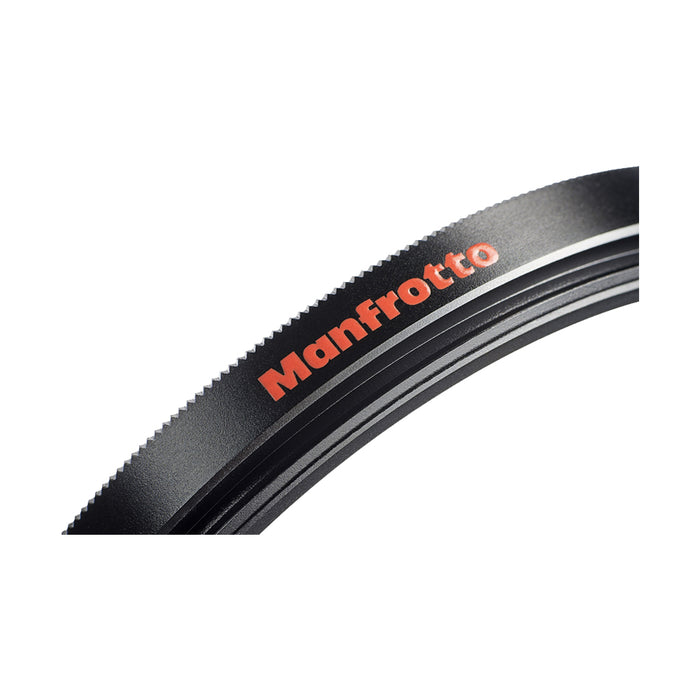 Filtro UV Manfrotto MFESSUV-82 Essential 82mm