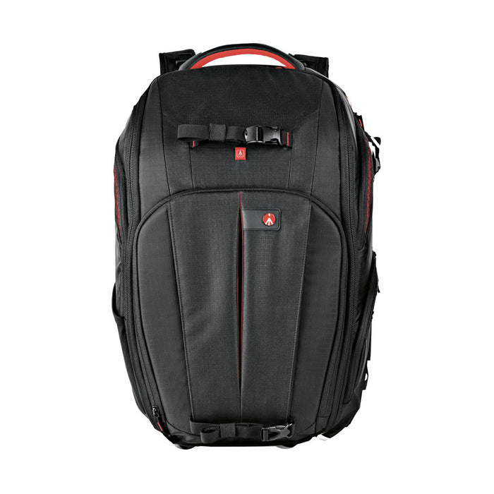 Mochila Manfrotto MB PL-CB-EX Expand