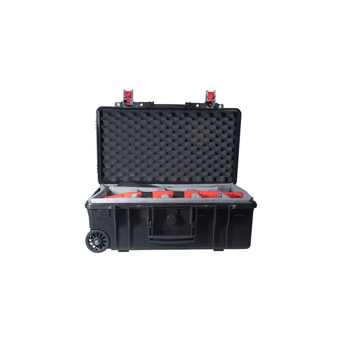 Maleta Manfrotto MB PL-RL-TH55 rígida Reloader Tough H-55 PL Roller