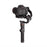 Kit Manfrotto MVG460 estabilizador Gimbal 460