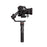 Kit Manfrotto MVG460FFR estabilizador Gimbal 460 Pro