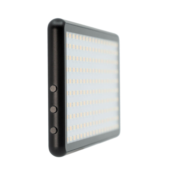 Panel Lume Cube LC-PANEL1 Led bicolor para foto y video