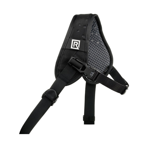Correa BlackRapid 361008 para cámara  Mirrorless Street Breathe