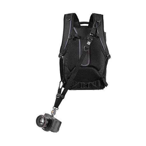 Arnés BlackRapid 362001 para mochila Backpack Breathe