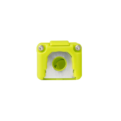 Adaptador de lente Lensbaby LBIP6P  para iPhone 6 Plus