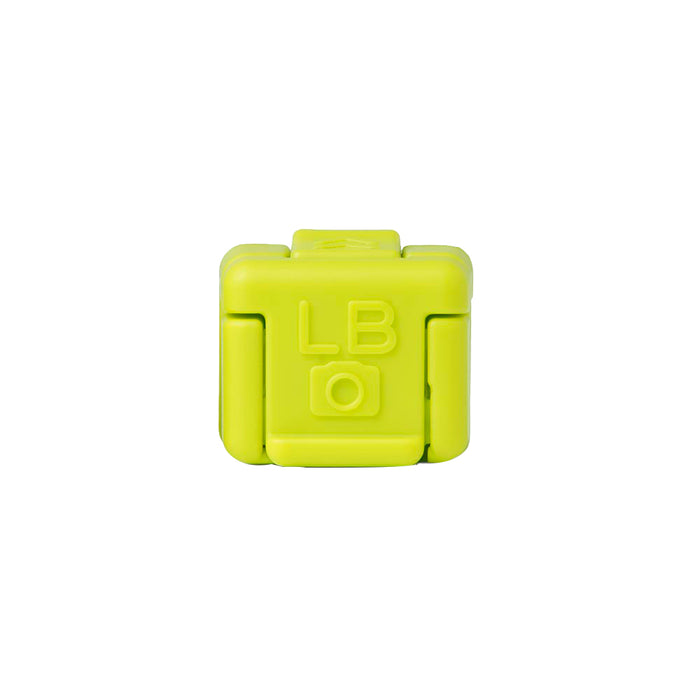 Adaptador de Lente Lensbaby para iPhone 6 PLUS (LBIP6P)