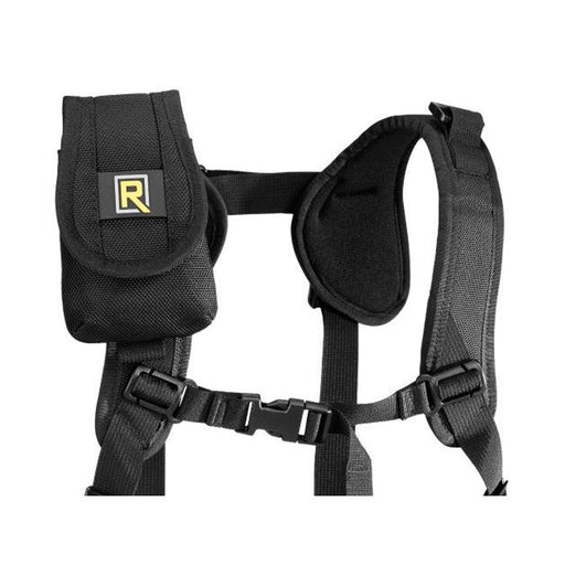 Estuche BlackRapid RMJ-2BB Acoplable Joey 2