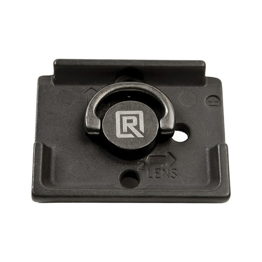 Broche BlackRapid 363002 para portar cámaras