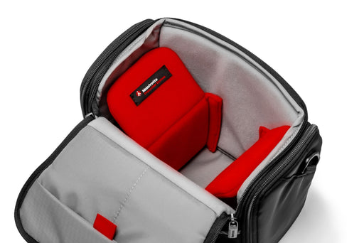 Bolso de hombro Manfrotto MB MA-SB-A7 Active Advanced VII