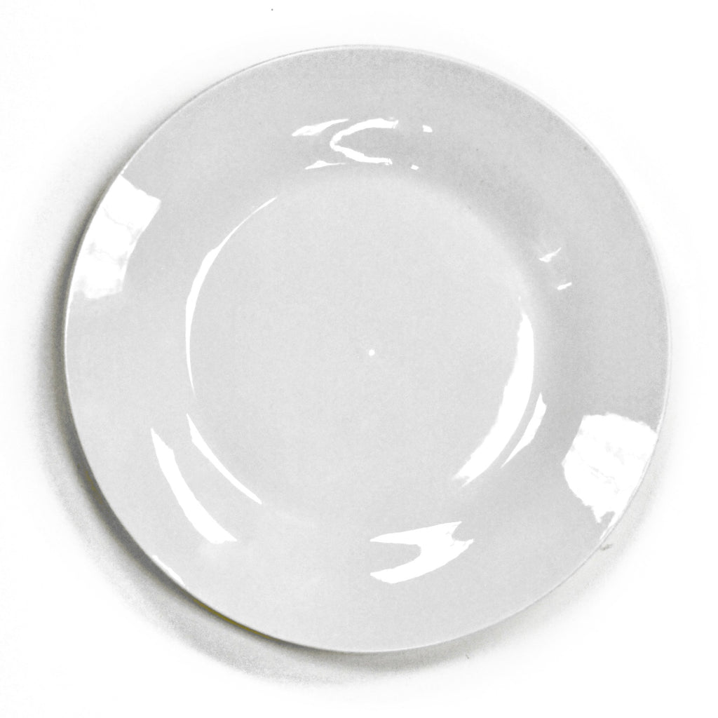 "ChefElect 7.5"" Salad Plate"