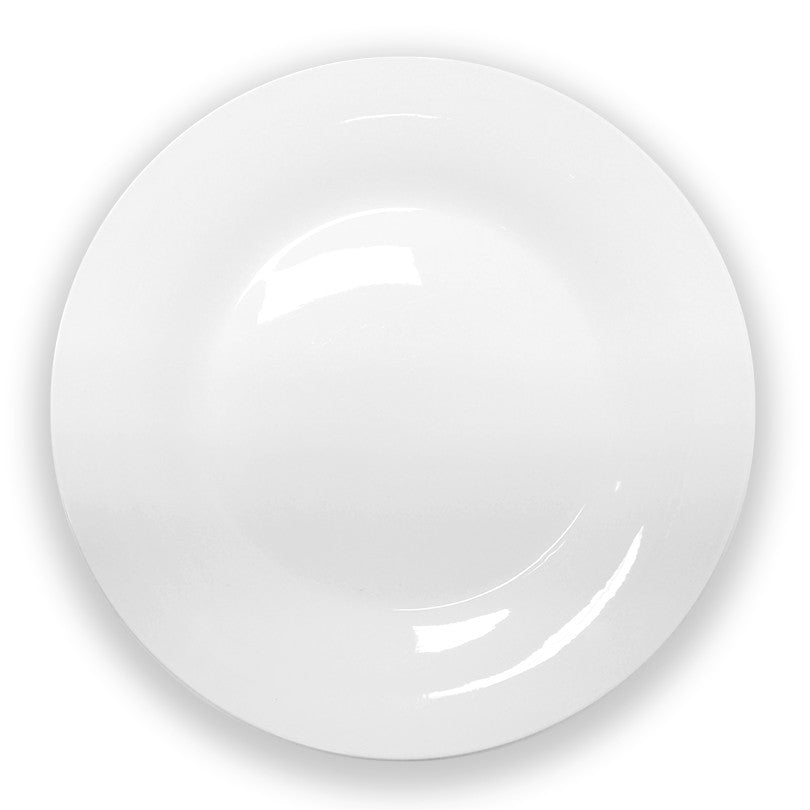 "ChefElect 10.5"" Dinner Plate"