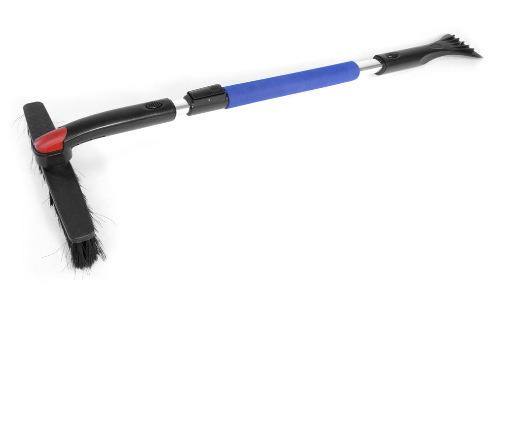 "50"" Extender Snow Broom"