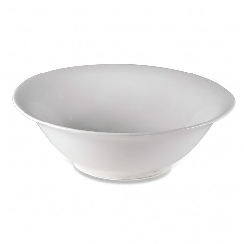 "ChefElect 7"" Soup Bowl"