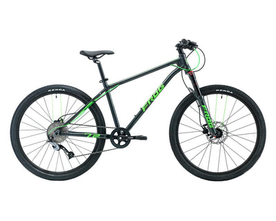 Frog Bikes 2018 Kids Mountain Bike 72