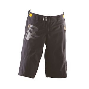 RaceFace Agent Waterproof Winter Short CLEARANCE SAVE 40%