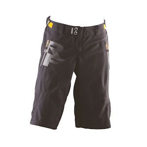 RaceFace Agent winter short