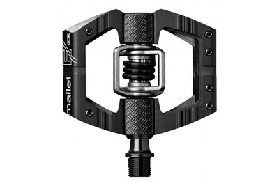 CrankBrothers Mallet E Clipless Mountain Bike Pedal