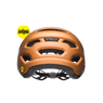 Bell 4Forty MIPS Matt/Gloss Copper/Black MTB Helmet