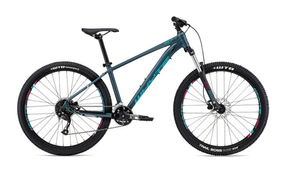 Whyte Bikes 2019 604 Compact Mountain Bike
