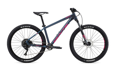 Whyte Bikes 2019 802 Compact Mountain Bike