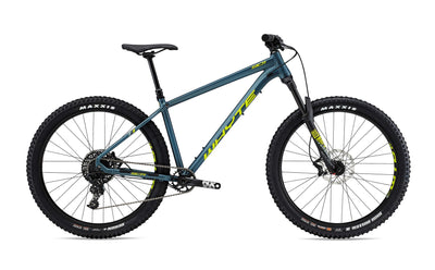 Whyte Bikes 2019 901 Mountain Bike