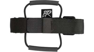 Backcountry Research Mutherload Bike Strap