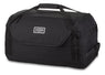 Dakine 2019 Descent Bike Duffle Bag 70L