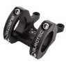 Burgtec Direct Mount Mk3 Stem