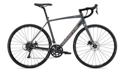 Whyte Bikes 2019 Dorset Road Bike