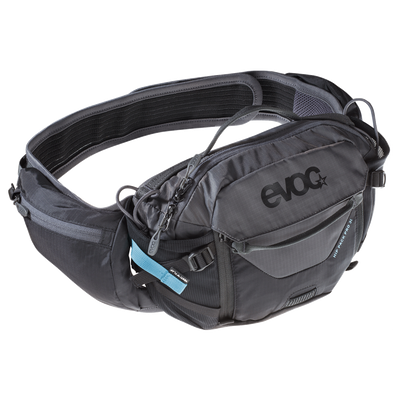 Evoc 2019 Hip Pack Pro Hydration Pack
