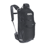 Evoc 2019 Stage 12L Performance Back Pack