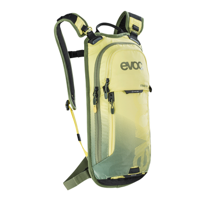 Evoc 2019 Stage 3L Performance Back Pack