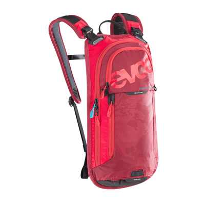 Evoc 2019 Stage 3L Team Performance Back Pack
