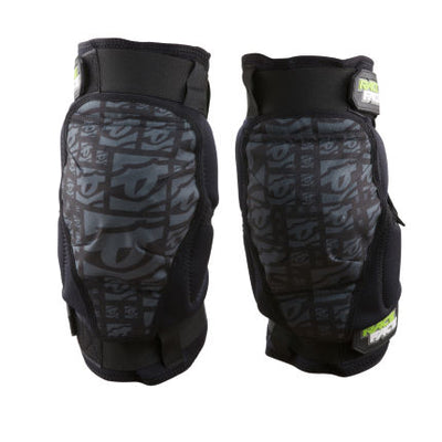 Race Face Khyber Womens Knee Pads Clearance Save 55%
