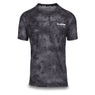 Dakine 2019 Syncline Short Sleeve Bike Jersey