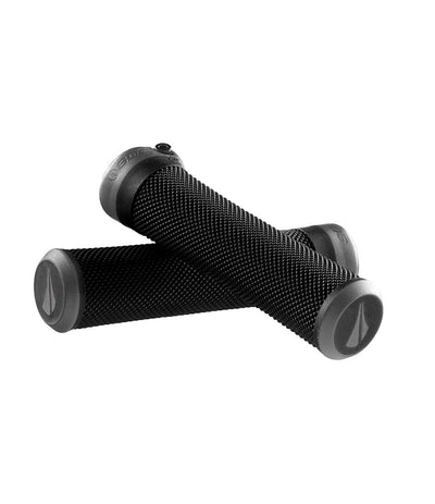 SDG Slater Lock-On Grips CLEARANCE SAVE 25%